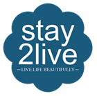 Stay2Live Quality Self-Catering Accommodation in Pretoria